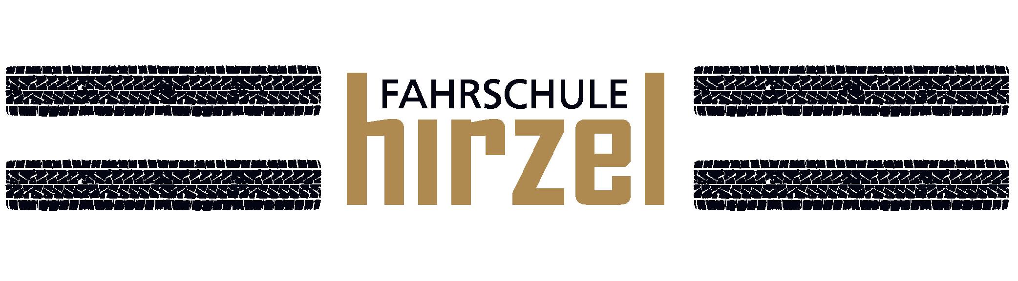 http://zvw.fahrschule-hirzel.de/